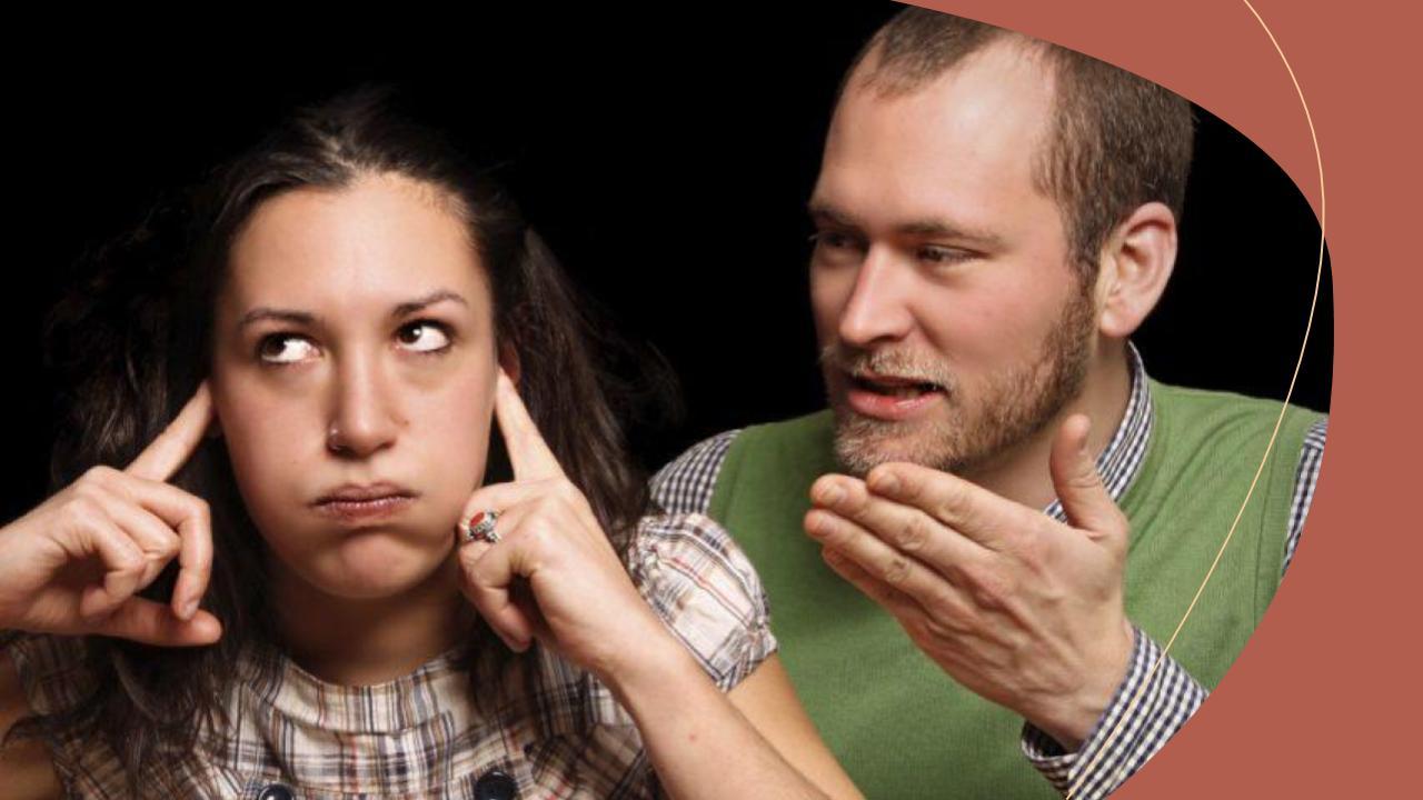 True-PAthfinder-Improve-Your-Relationship