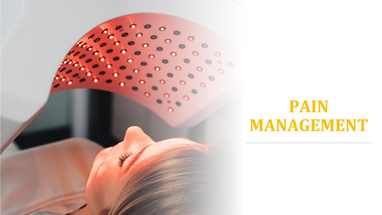 True-Pathfinder-Pain-Management