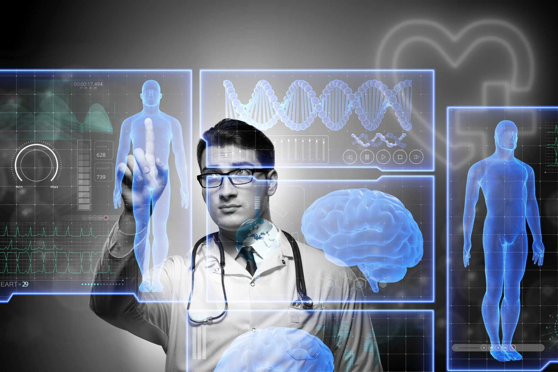 http://www.dreamstime.com/royalty-free-stock-photography-telemed