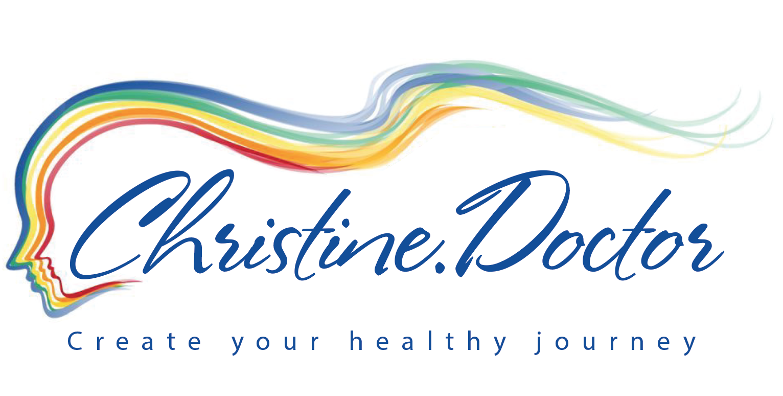 Christine Doctor